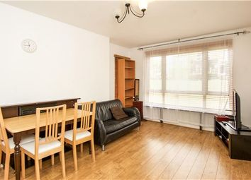 Thumbnail 1 bedroom flat for sale in Heather Close, Battersea, London