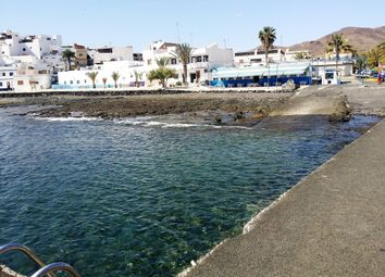 Thumbnail 3 bed apartment for sale in Aloe, Las Playitas, Gran Tarajal, Fuerteventura, Canary Islands, Spain