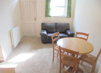 Thumbnail 5 bed terraced house to rent in 21 The Orchard, Spital Walk, Aberdeen