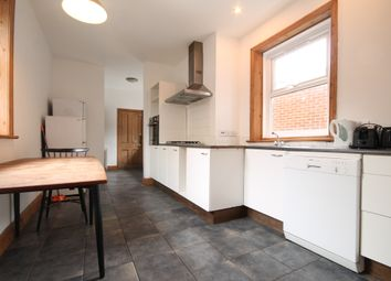 Thumbnail 5 bed terraced house to rent in Salters Road, Gosforth, Newcastle Upon Tyne