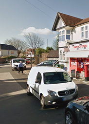 Thumbnail Retail premises for sale in Brighton, Brighton