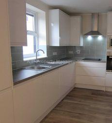 Thumbnail 2 bedroom flat to rent in Tilehurst Road, Reading