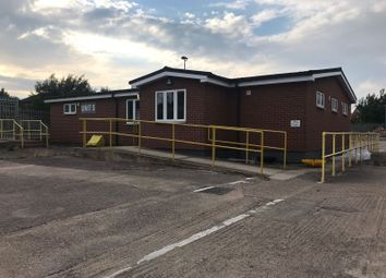 Thumbnail Industrial to let in North Lincolnshire Council, Northampton Road, Scunthorpe, South Humberside