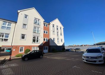 2 bed flat for sale in Adams Close, Poole BH15