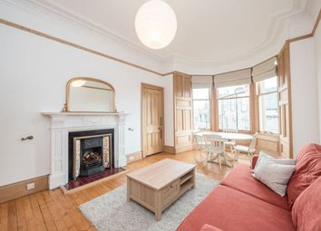Thumbnail 2 bed flat to rent in Rochester Terrace, Bruntsfield