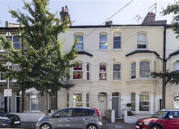 Thumbnail 3 bed property to rent in Shorrolds Road, London