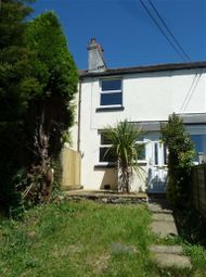 Thumbnail 2 bed terraced house to rent in Higher Cleaverfield, Launceston