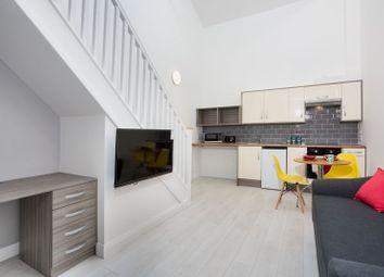 1 bed flat to rent in Fylde Road Industrial Estate, Fylde Road, Ashton-On-Ribble, Preston PR1