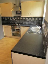 Thumbnail 5 bed terraced house to rent in Blantyre Road, Liverpool