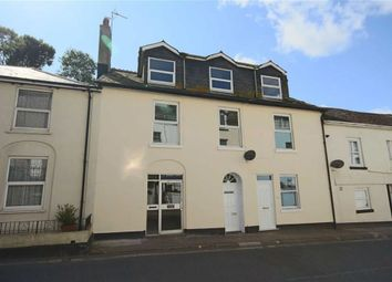 Thumbnail Property for sale in Bolton Street, Central Area, Brixham