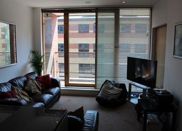 2 bed flat to rent in Quayside Lofts, 58 The Close, Newcastle Upon Tyne NE1