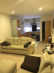 Thumbnail 2 bed flat to rent in Esquiline Lane, Mitcham, London