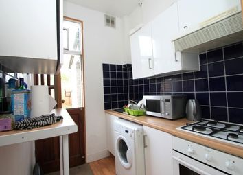 Thumbnail 2 bed property to rent in Sangley Road, Catford