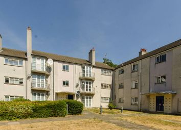 Thumbnail 2 bed flat for sale in Lucerne Grove, Walthamstow