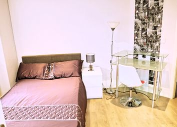 Thumbnail 1 bedroom flat to rent in Lithos, Hampstead