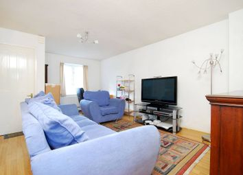 Thumbnail 3 bed property to rent in Milligan Street, Limehouse