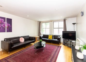 Thumbnail Flat for sale in 199 Old Marylebone Road, London