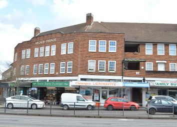 1 bed flat for sale in Hook Road, Chessington, Surrey KT9