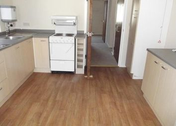 Thumbnail 1 bed flat to rent in High Street, Dawlish