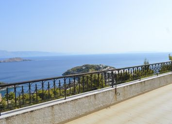 Thumbnail 4 bed detached house for sale in Pefkali, Korinthos, Corinthia, Peloponnese, Greece