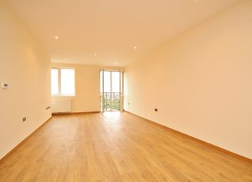 Thumbnail 2 bed flat to rent in Enterprise House, 149-151 High Road, Chadwell Heath