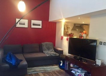 1 bed flat to rent in Market Buildings, City Centre M4