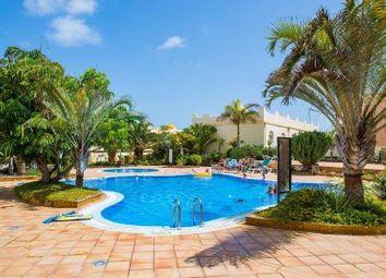 Thumbnail 3 bed chalet for sale in 35660 Corralejo, Las Palmas, Spain