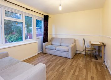 Thumbnail 5 bed terraced house to rent in Ada Gardens, London