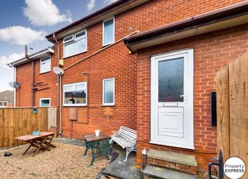 Thumbnail 2 bed terraced house for sale in Jubilee Road, Eston, Middlesbrough