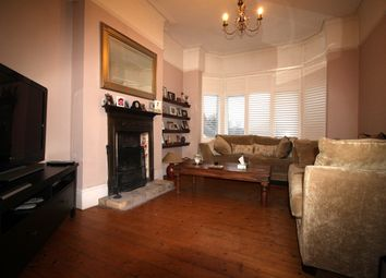 Thumbnail Room to rent in Donnington Road, Worcester Park