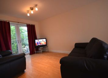 Thumbnail 2 bed flat to rent in King Cross Street, Halifax