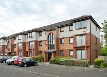 Thumbnail 2 bed flat to rent in Carnbee Avenue, Edinburgh EH16,