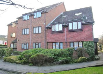 Thumbnail 1 bedroom flat to rent in Reverend Close, Harrow, Middlesex
