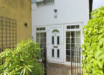 Thumbnail 2 bedroom property for sale in Church Walk, Thames Ditton