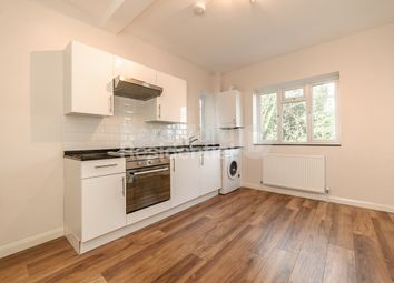 Thumbnail 1 bed flat for sale in Commonside Court, Streatham High Road, Streatham