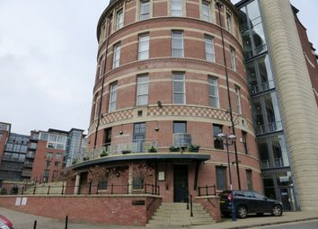 Thumbnail Pub/bar for sale in Royal Standard Place, Nottingham