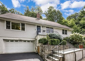 Thumbnail Property for sale in 29 Bonaventure Avenue, Ardsley, New York, United States Of America