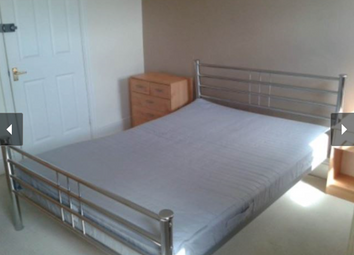 Thumbnail 3 bed shared accommodation to rent in Portswood Road, Southampton