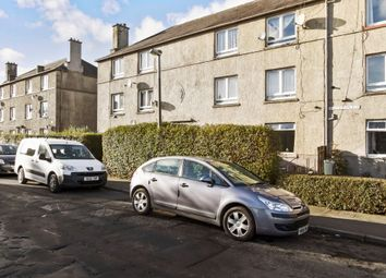 Thumbnail 2 bed flat for sale in 31/2 Hutchison Avenue, Edinburgh