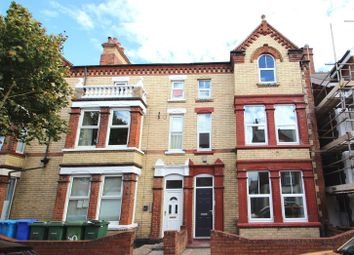 Thumbnail 7 bed terraced house for sale in Belle Vue, Tennyson Avenue, Bridlington