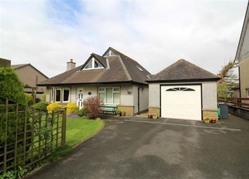 Thumbnail 3 bed bungalow for sale in Willy Lane, Lancaster