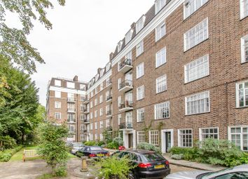 Thumbnail 2 bed flat for sale in Shrewsbury House, Cheyne Walk, Chelsea