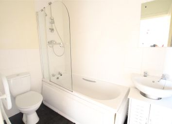 Thumbnail 2 bedroom property for sale in Golders Green, Edge Hill, Liverpool