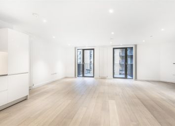 2 bed flat for sale in Repton House, 12 Royal Crest Avenue, London E16
