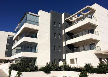 Thumbnail 3 bed apartment for sale in Spain, Valencia, Alicante, Orihuela-Costa