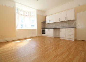 Thumbnail 1 bed flat to rent in William Street, Herne Bay