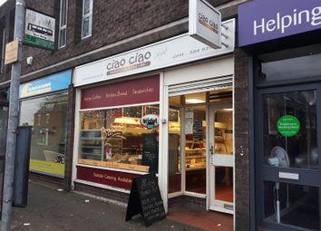 Thumbnail Retail premises to let in 3 Gilesgate, Sunderland Road, Durham
