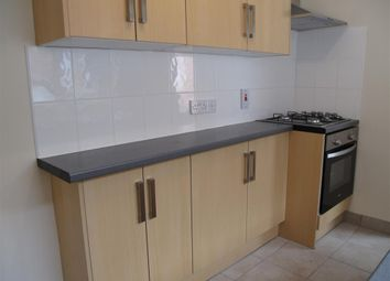 Thumbnail 2 bed terraced house to rent in Kirk Street, Smallthorne