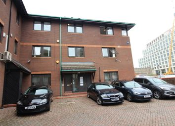 Thumbnail Office to let in Bridge Street, Birmingham