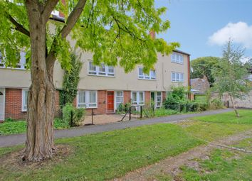 Thumbnail 2 bed maisonette to rent in Barnsfield Place, Uxbridge